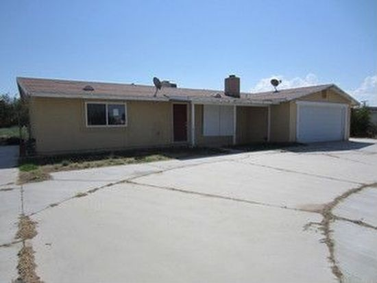 15903 Ute Rd, Apple Valley, CA 92307