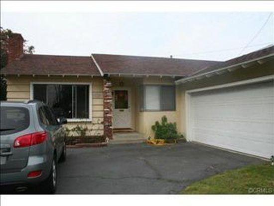6711 Oak Ave, San Gabriel, CA 91775
