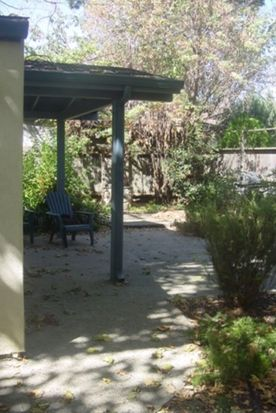 2422 San Jose Way, Sacramento, CA 95817