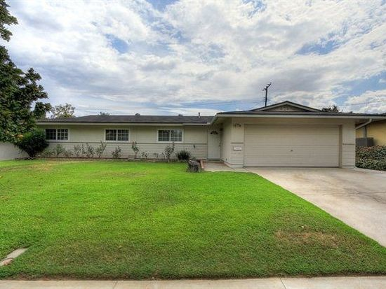 222 Phlox Ave, Redlands, CA 92373