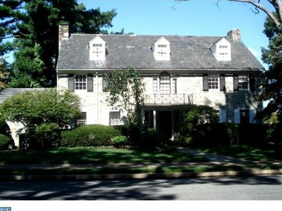 1600 Alsace Rd, Reading, PA 19604