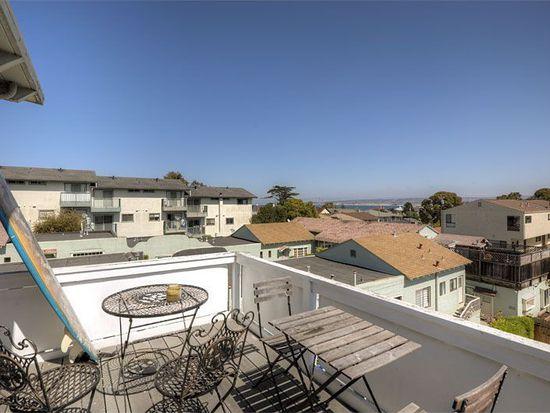 379 Larkin St, Monterey, CA 93940