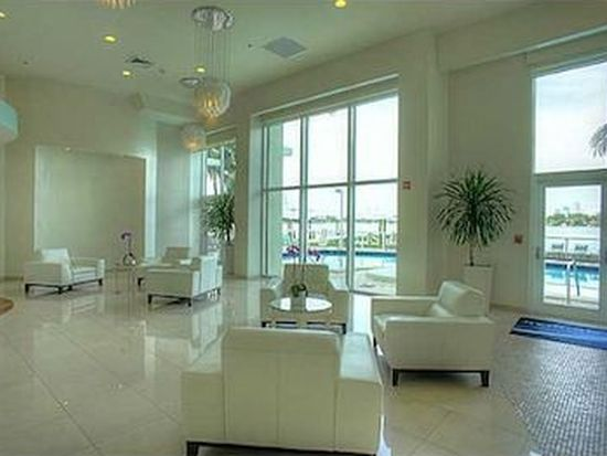 650 West Ave APT 2601, Miami Beach, FL 33139