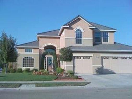 3229 Rialto Ave, Clovis, CA 93619