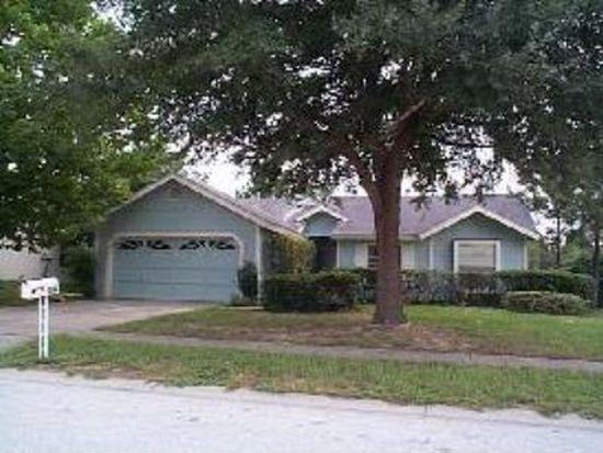 364 Baywest Neighbors Cir, Orlando, FL 32835