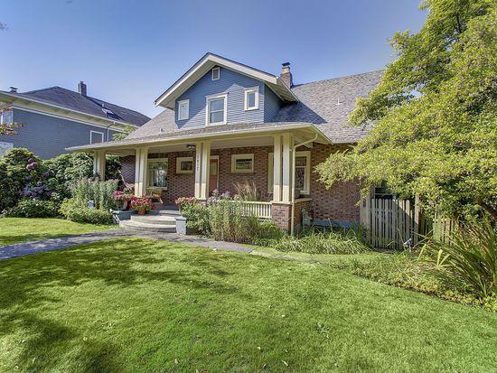 1817 7th Ave W, Seattle, WA 98119