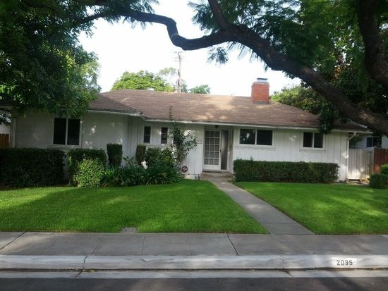2035 Empress Ave, South Pasadena, CA 91030