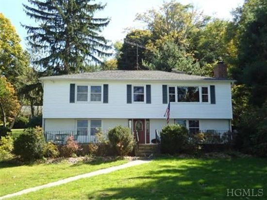 305 Post Rd, North Salem, NY 10560