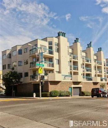 785 Golden Gate Ave APT 404, San Francisco, CA 94102