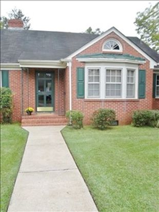 1500 E Elm St, Goldsboro, NC 27530