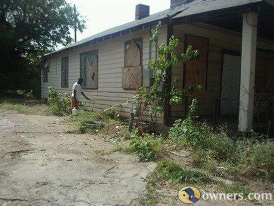 311 Boston St, Memphis, TN 38111