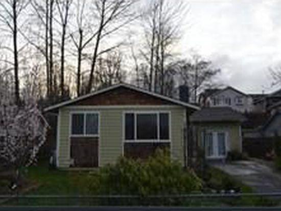 5239 19th Ave SW, Seattle, WA 98106
