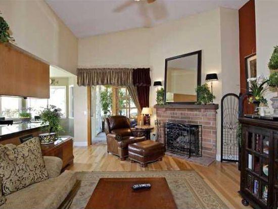 11375 Canyon Park Dr, Santee, CA 92071