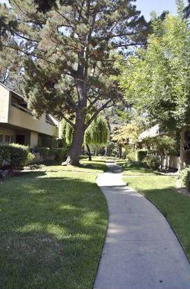 275 Tradewinds Dr APT 10, San Jose, CA 95123