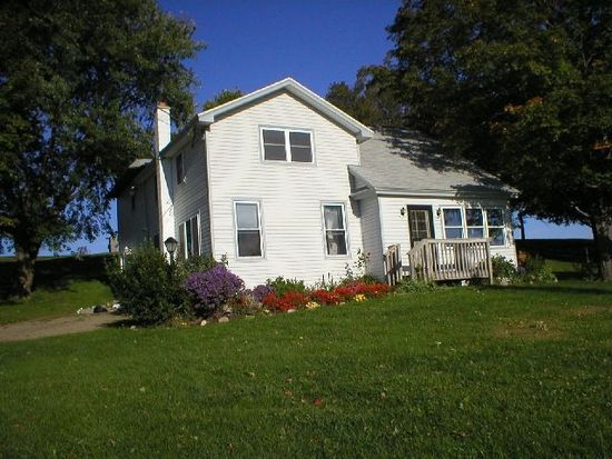 3084 Route 426, Findley Lake, NY 14736