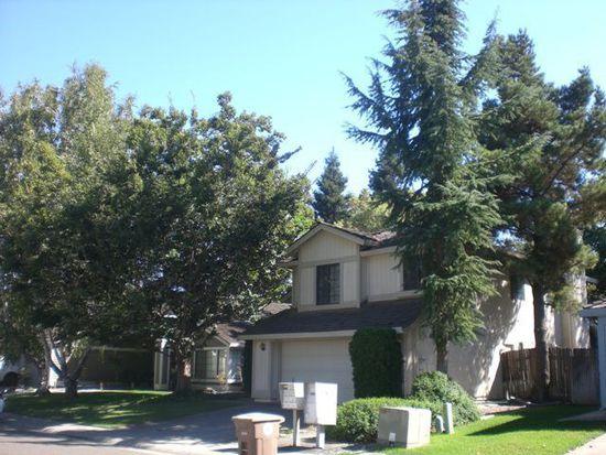 8933 Laguna Place Way, Elk Grove, CA 95758