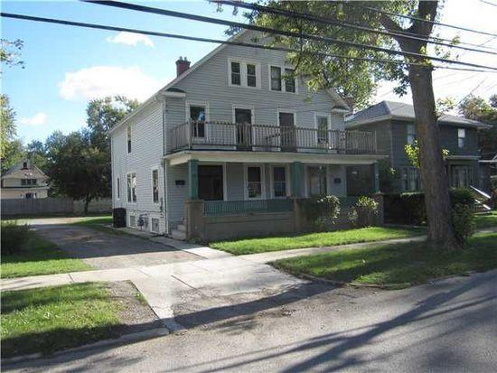 249 Morgan St, Tonawanda, NY 14150