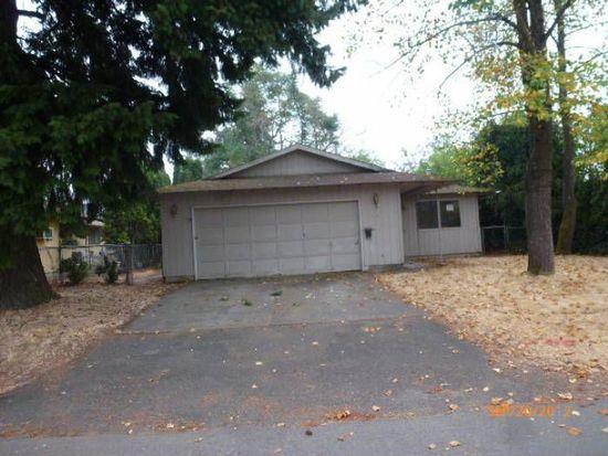 7134 SE 67th Ave, Portland, OR 97206