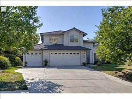 8558 Clifford Heights Rd, Santee, CA 92071