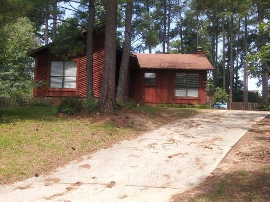 502 Lost Tree Ct, Fayetteville, NC 28314