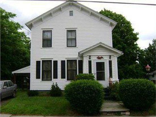 30 Pine St, Oneonta, NY 13820