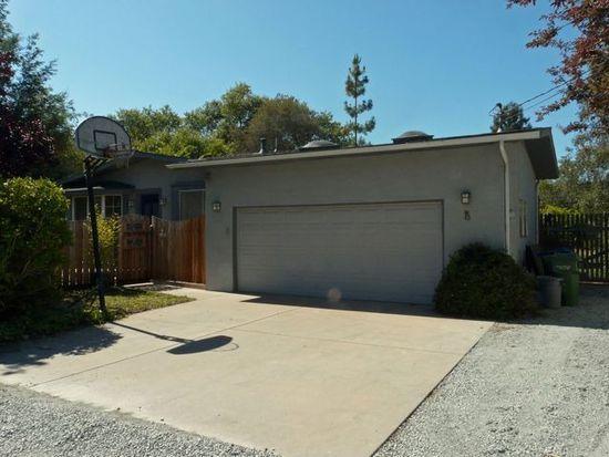 8 White Rd, Watsonville, CA 95076