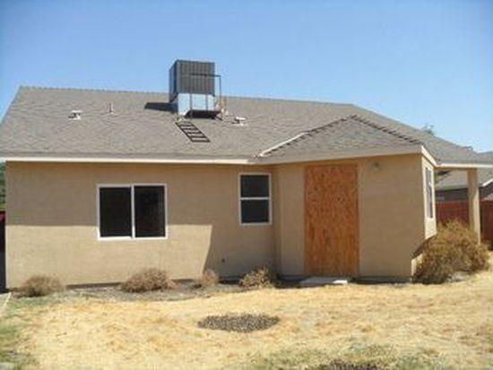 1850 Hale Ave, Corcoran, CA 93212