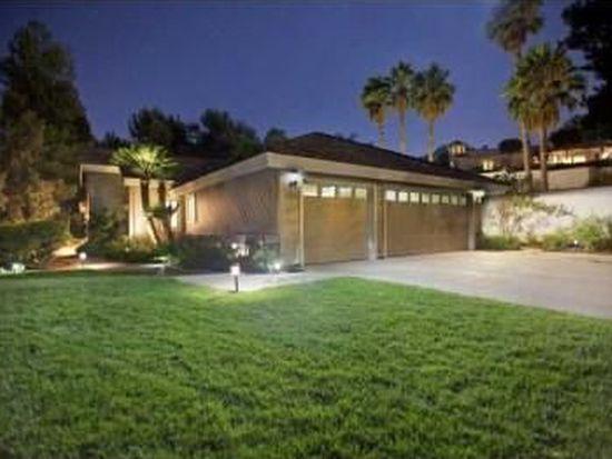 3191 Quiet Hills Dr, Escondido, CA 92029