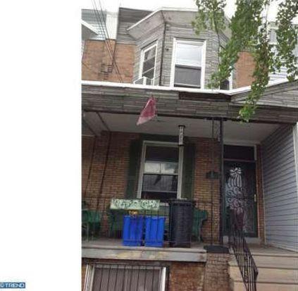 3042 W Lehigh Ave, Philadelphia, PA 19132