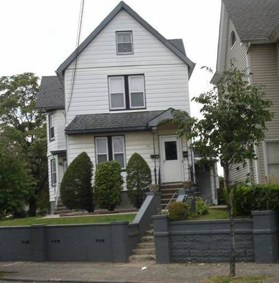 394 Paterson Ave, East Rutherford, NJ 07073