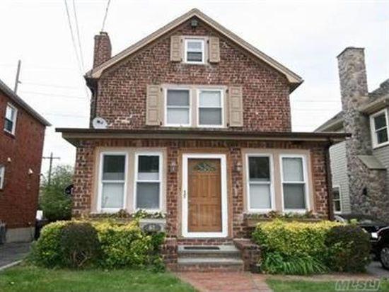 61 Haven Ave, Port Washington, NY 11050