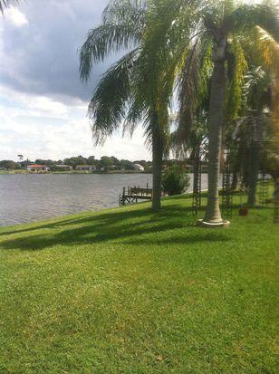 9610 Lake Christina Ln, Port Richey, FL 34668