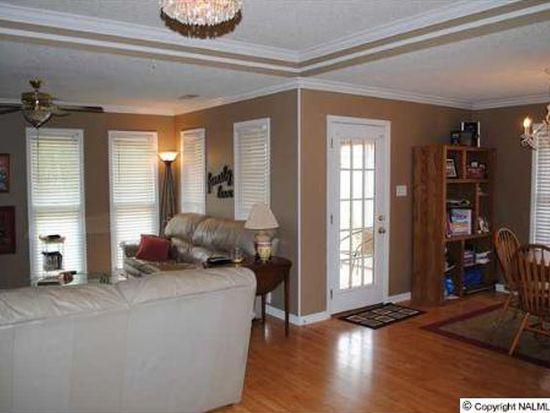 1801 Smith Ave SW, Decatur, AL 35603