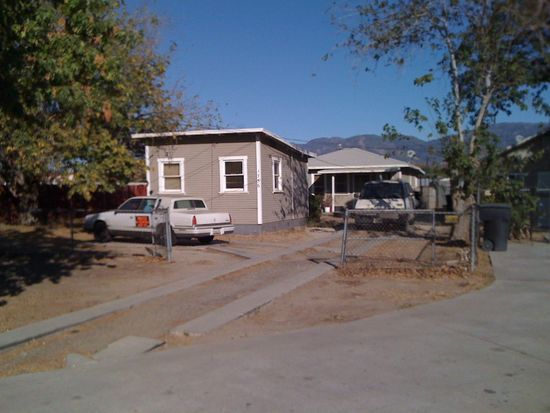 1756 W Base Line St, San Bernardino, CA 92411