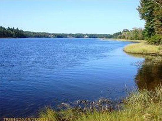66 Indian River Dr, Eliot, ME 03903