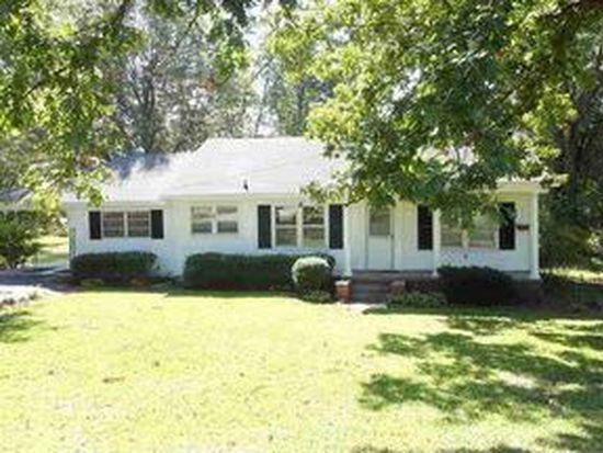 325 Willis Rd, Spartanburg, SC 29301