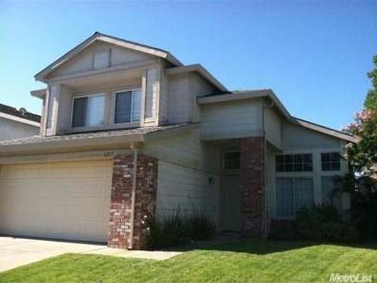 6217 Shasta Creek Way, Elk Grove, CA 95758