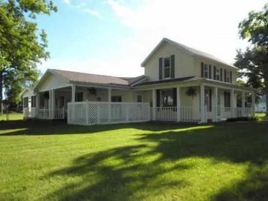 30441 Tower Rd, Elkhart, IN 46516