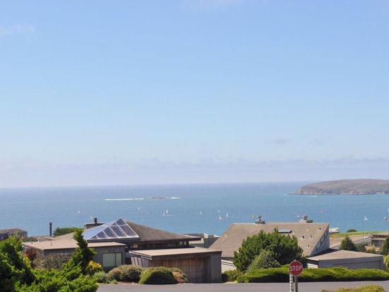 376 Sanderling Ct, Bodega Bay, CA 94923
