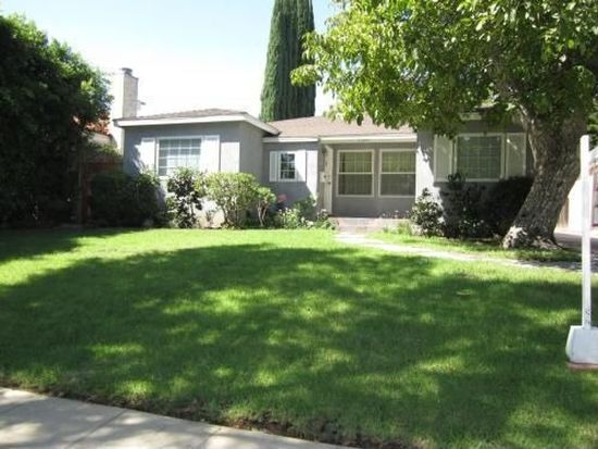 4129 Wilkinson Ave, Studio City, CA 91604