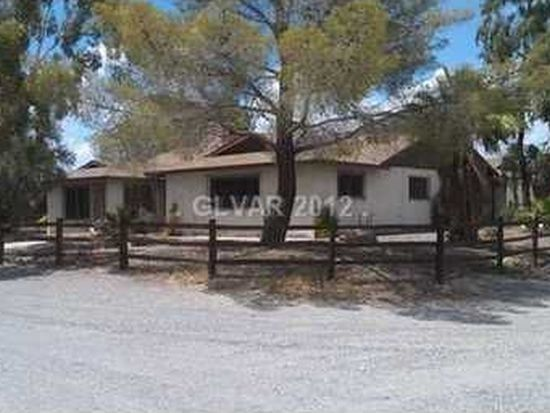 3347 Warnock Rd, Las Vegas, NV 89102