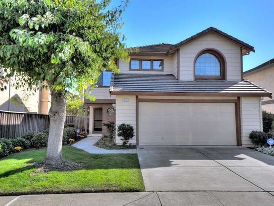 2240 Moody Way, Hayward, CA 94545