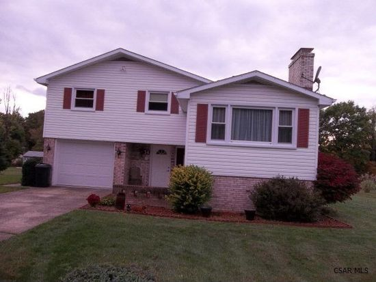 34 Reed Ct, Johnstown, PA 15902