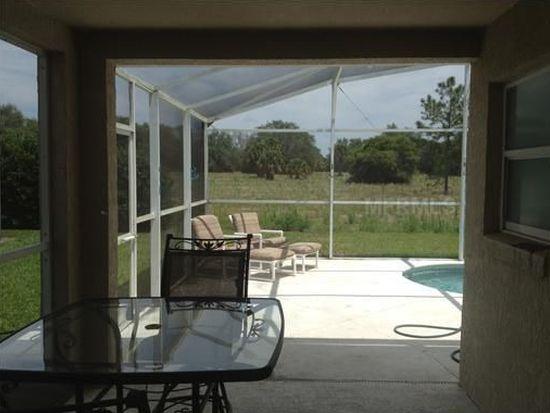 2641 Autumn Creek Cir, Kissimmee, FL 34747