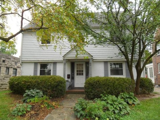 120 W 5th St, Chillicothe, OH 45601