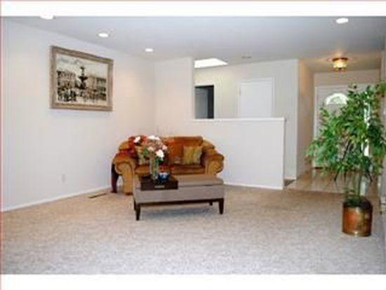 1595 Fraser Dr, Sunnyvale, CA 94087
