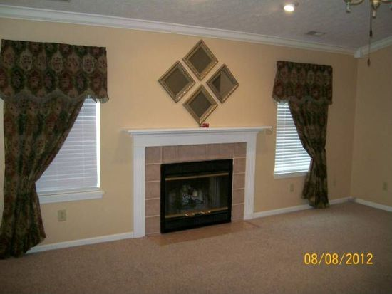6030 Maple Forge Cir, Indianapolis, IN 46254