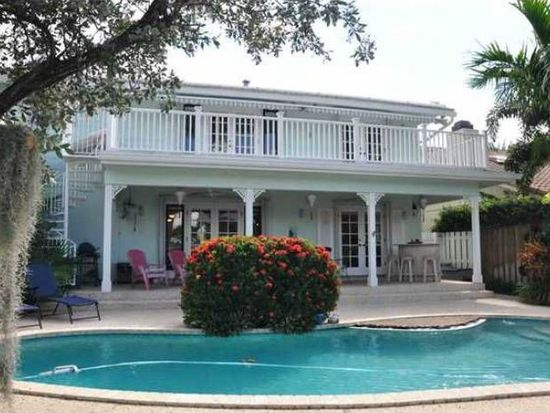 635 Riviera Isle Dr, Fort Lauderdale, FL 33301