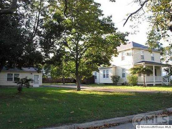 1717 M St, Wall Township, NJ 07719