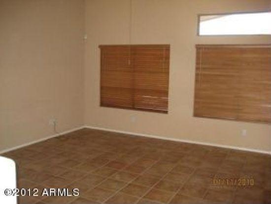 384 W Goldfinch Way, Chandler, AZ 85286